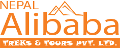 Nepal Alibaba Treks and Tours Pvt.Ltd