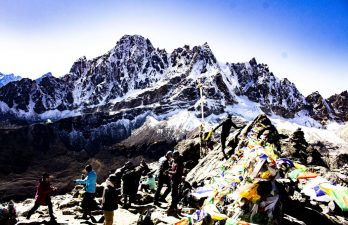 How to Find Best Trekking Company in Nepal